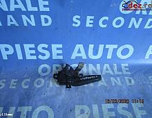 Imagine Incuietoare capota fata Isuzu Trooper 2001 Piese Auto