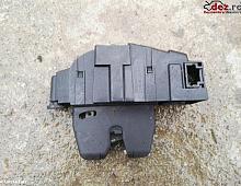 Imagine Incuietoare hayon Citroen C4 Picasso 2009 Piese Auto