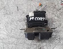 Imagine Incuietoare hayon Mitsubishi Colt 2007 Piese Auto