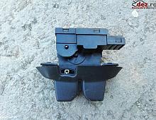 Imagine Incuietoare hayon Renault Laguna 2003 cod 8200000897 B Piese Auto
