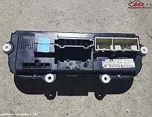 Imagine Comenzi clima Volkswagen Scciroco 2013 cod 3c8907336ab Piese Auto