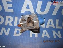 Imagine Incuietoare usa Audi 100 1992 Piese Auto