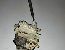 Imagine Incuietoare usa Audi A4 2012 Piese Auto