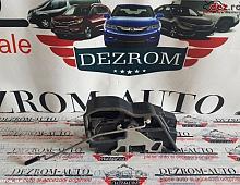 Imagine Incuietoare usa BMW Seria 5 E61 2009 cod 7167072 Piese Auto