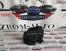 Imagine Incuietoare usa BMW Seria 5 E61 2009 cod 7167076 Piese Auto