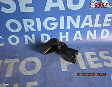 Imagine Vand Role Usa Culisanta Chrysler Voyager 2001 Cod 467569ab // Piese Auto