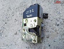 Imagine Incuietoare usa Citroen C5 2006 Piese Auto