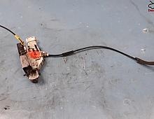 Imagine Incuietoare usa Fiat Scudo 2009 cod 9681335380 Piese Auto