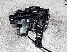 Imagine Incuietoare usa Ford Fiesta 2011 cod 8A6A-A21812-BG Piese Auto