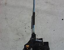Incuietoare usa Saab 9-3