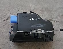 Imagine Incuietoare usa Seat Altea 2005 Piese Auto