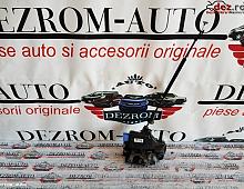 Imagine Incuietoare usa Seat Altea 2005 cod 3d1837015ab Piese Auto