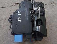 Imagine Incuietoare usa Seat Altea 2005 cod 7l0839015d Piese Auto