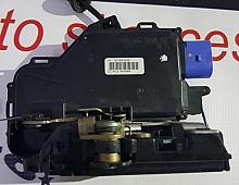Imagine Incuietoare usa Seat Altea 2008 Piese Auto