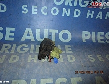 Imagine Incuietoare usa Seat Ibiza 2006 Piese Auto