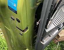 Imagine Incuietoare usa Seat Ibiza 2010 Piese Auto