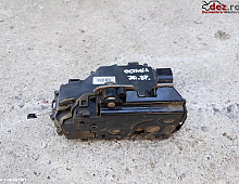 Imagine Incuietoare usa Skoda Octavia 2004 cod Y3B4839016M Piese Auto