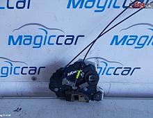 Imagine Incuietoare usa Toyota Avensis 2007 cod z6 4c10003 Piese Auto