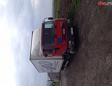 Imagine Injectoare Iveco Eurocargo Piese Camioane