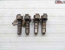 Imagine Unitate pompare mercedes actros euro 3 A Piese Camioane