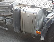 Imagine Dezmembrez Volvo FH 12 Euro 4 Adblue Piese Camioane