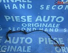 Imagine Retur Injectoare Fiat Scudo 2 0jtd 2000 Cod 9635692580 Piese Auto