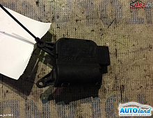 Imagine Injector Audi 100 44, 44Q, C3 1982 cod 3435201534 Piese Auto