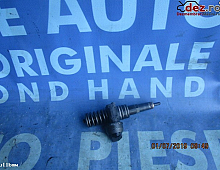 Imagine Injector Audi A4 2002 Piese Auto