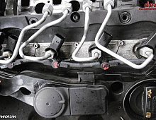 Imagine Injector Audi A4 2009 cod 0445116030 Piese Auto