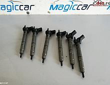 Imagine Injector Audi A6 Quattro 2008 cod 059130 / 071116 / SB5CD4P Piese Auto