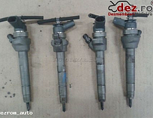 Imagine Injector BMW 218 2012 cod 0445110601 7798446 Piese Auto
