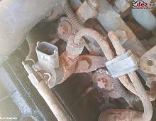 Imagine Injector Fiat Ducato 2003 Piese Auto