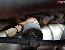 Imagine Injector Fiat Ducato 2008 Piese Auto