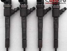 Imagine Injector Fiat Linea 2009 cod 0445110183 Piese Auto