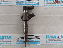 Imagine Injector Ford C-Max 2007 cod 4m5q9f593ad Piese Auto