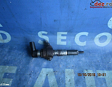 Imagine Injector Ford Fiesta 2004 Piese Auto