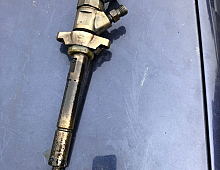 Imagine Injector Ford Focus 2007 Piese Auto