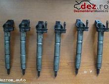 Imagine Injector Jeep Commander 2008 cod 0445115027 Piese Auto