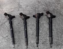 Imagine Injector Mazda CX-5 2014 cod 02Q10215 , SH01-13H50 Piese Auto