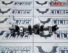 Imagine Injector Mini Cooper 2002 Piese Auto