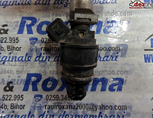 Imagine Injector Opel Astra 2005 cod 90536149 Piese Auto