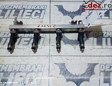 Imagine Injector Opel Astra 2006 Piese Auto