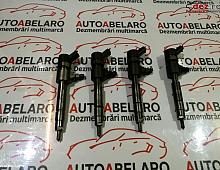 Imagine Injector Opel Vectra 2007 Piese Auto