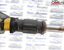 Imagine Injector Peugeot 207 2008 cod 752817680 Piese Auto