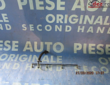 Imagine Injector Renault Master 2000 cod 7577271 Piese Auto