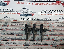 Imagine Injector Seat Alhambra 2007 cod 038130073BP Piese Auto