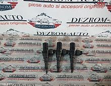 Imagine Injector Seat Cordoba 2009 cod 038130073BP Piese Auto