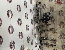 Imagine Kit Injectie Skoda Superb Euro 6 1 6 Dcx Cod 04l130277ad Piese Auto