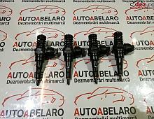 Imagine Injector Volkswagen Golf 2005 Piese Auto