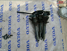 Imagine Injector Volvo XC 90 2005 Piese Auto